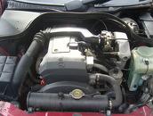 Mercedes-Benz C 180 , 1995