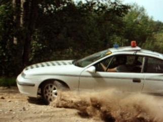 Opel  , 1991
