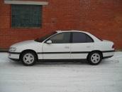 Opel Omega , 1995