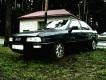 Audi 90 , 1987