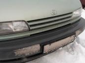 Toyota Previa , 1998
