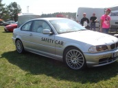 BMW 318 , 2000