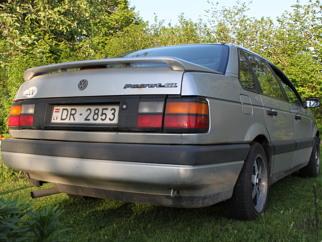 VW 2.0 , 1990