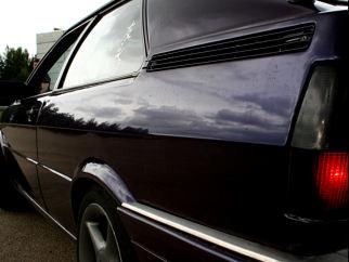 Audi foto by Fruktoza , 1985
