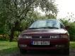 Mazda 626 , 1996