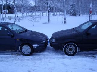 VW  , 1990