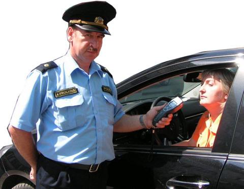 Ceļu policistu izpratne par demokrātismu Ieteikt draugiem...