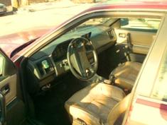 Audi  , 1986