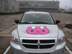 Dodge Caliber , 2006