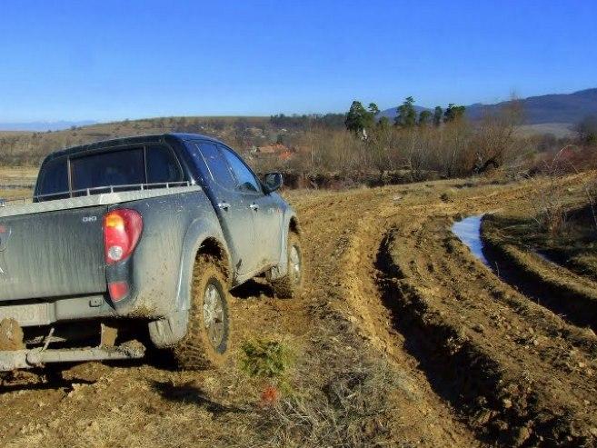 Mitsubishi  , 2008