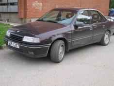 Opel Vectra , 1991