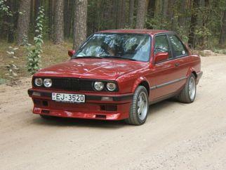 BMW BMW E30 318i , 1989