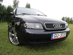 Audi A4 , 1998