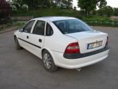 Opel Vectra 2.0, 1998