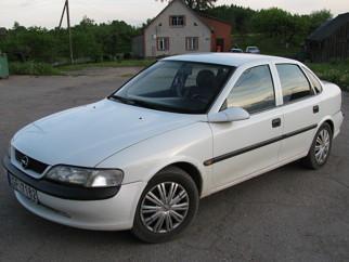Opel 2.0 , 1998