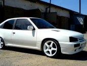 Opel Kadett , 1987