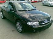 Audi A4 1.9 TDI 1999, 1999