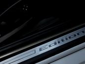 BMW 535 D M-PAKET ALPINWEISS 3, 2007