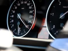 BMW 535 D M-PAKET FACELIFT, 2008