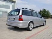 Opel Vectra 2.2Dti SPORT, 2001
