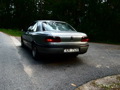 Opel B10 , 1994