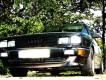 Audi 80 quattro, 1983