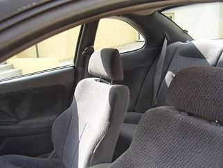 Dodge ES         V6 , 1996