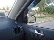 Škoda Fabia 1.9 SDi, 2005