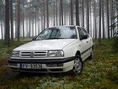 VW Vento , 1994