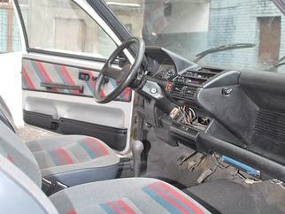 Fiat  , 1990
