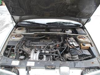 Peugeot GTI 1.9 MI16 , 1991