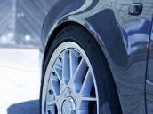 Audi A6 2.7t, 2000