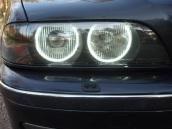 BMW 530 , 1999