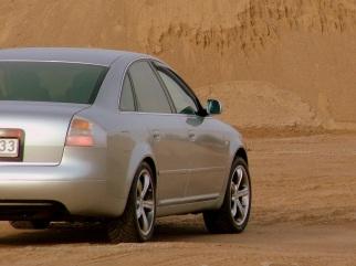 Audi v6 , 1999