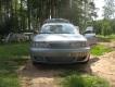 Suzuki Baleno GLX 4x4, 1998