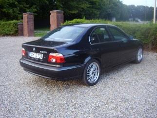 BMW  , 1999
