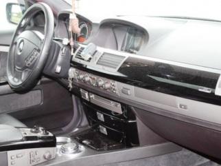 BMW LAKSHMI , 2004
