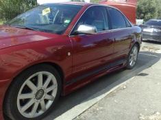 Audi A4 , 1997