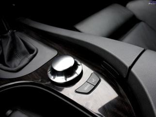 BMW 530 DA M-PAKET TOURING, 2005