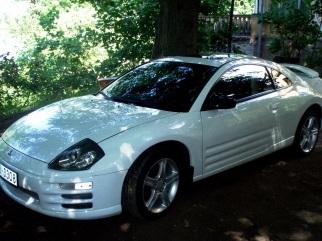 Mitsubishi  , 2000