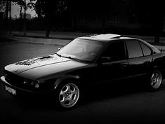 BMW 520 , 1994