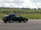 Honda Civic ek3, 1996