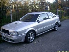 Audi Coupe , 1994