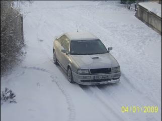 Audi  , 1994