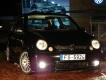 VW Lupo 1.4 16v ABT, 1999