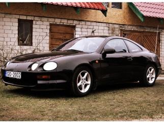 Toyota ST200 1.8 , 1995