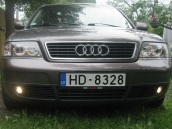 Audi A6 , 1997