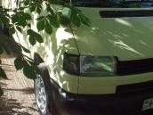 VW T4 Caravelle , 1997