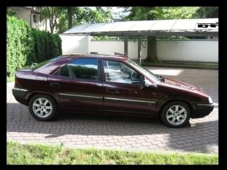 Citroën  , 1994