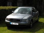 Audi A4 , 1995